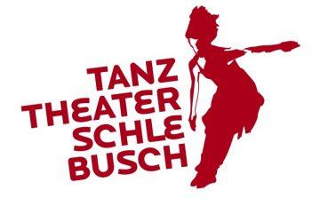 Tanztheater Schlebusch